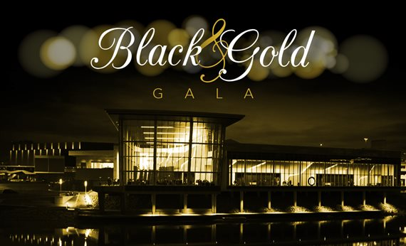 West Virginia State University Annual Black & Gold Gala set for April 5