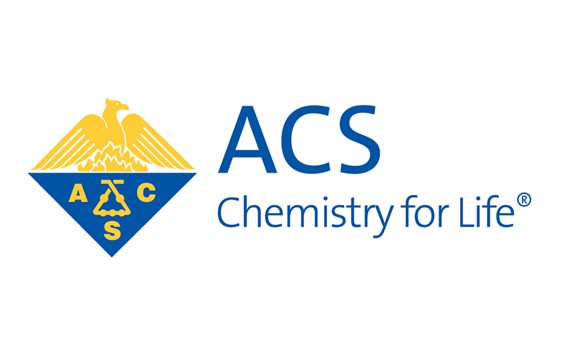 WVSU Student Group Named Outstanding Chapter by American Chemical Society