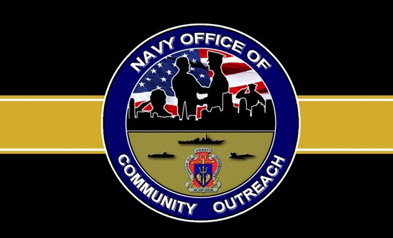 U.S. Navy Teams to be on West Virginia State University Campus Oct. 8 for Demonstrations