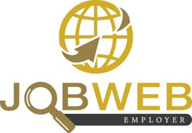 Job Web Icon