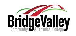 Bridge Valley Community and Technical College