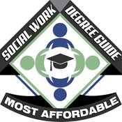 Social Work Degree Guidle