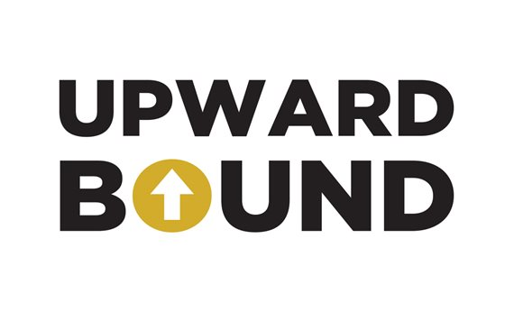 West Virginia State University to Host 2019 Upward Bound Summer Olympics June 26