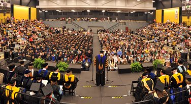 West Virginia State University Registration Amp Records