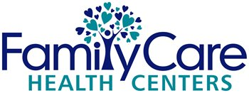 Family Care Health Centers