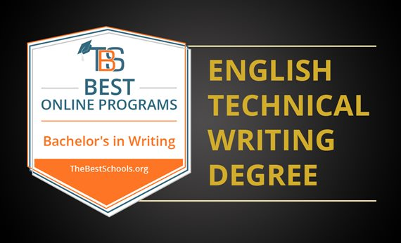 West Virginia State University Online Writing Program Named Among the Nation's Best