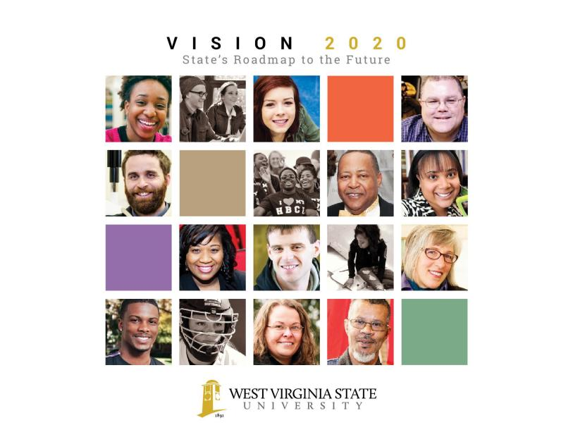 Wvsu vision 2020 malvernweather Gallery