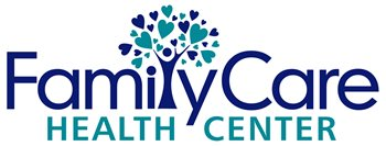 FamilyCare Health Center