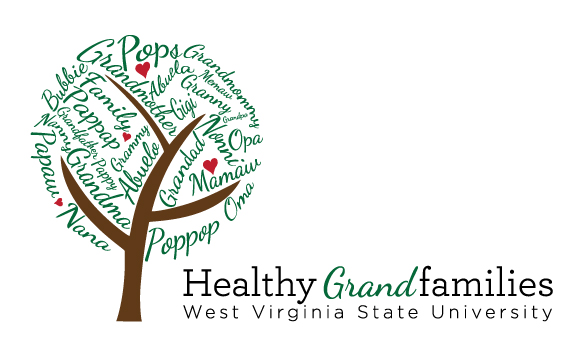 W.Va. State University Initiative Promotes Healthy Grandfamilies