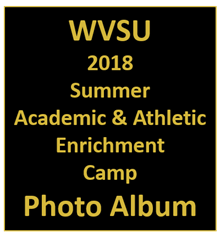 Click here for 2018 Summer Academic and Athletic Enrichment Camp photo album