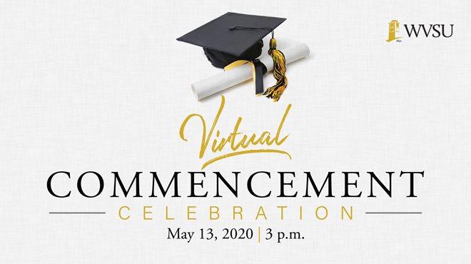 Commencement Program Template from www.wvstateu.edu