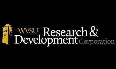 WVSU Research and Development Corporation