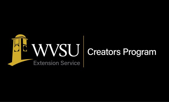 West Virginia State University Creators Program Offers Workshops for Writers, Photographers
