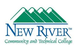 New River Community and Technical College