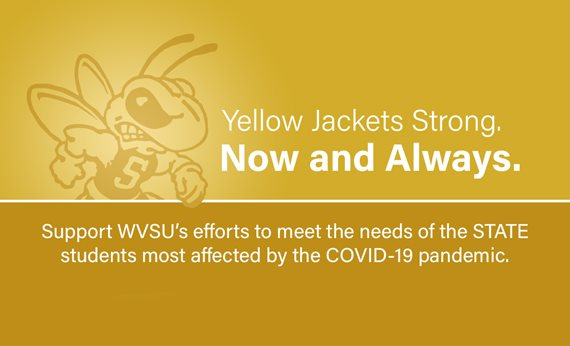 West Virginia State University Launches Emergency Assistance Fund for Students