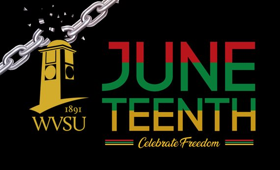 JUNETEENTH: CELEBRATING THE TURBULENT BUT PURPOSEFUL ROAD TO FREEDOM AND JUSTICE